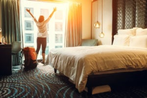 Bed Bugs in your hotel, what to do next?